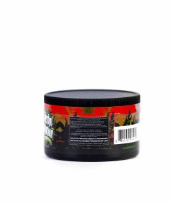 Herbal Salvation Red Thai Kratom Powder