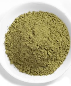 Herbal Salvation Bulk Indo Bali Kratom Powder