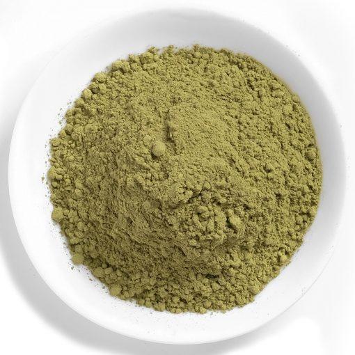 Herbal Salvation Bulk Indo Bali Kratom Powder