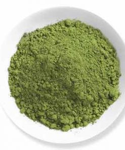 Herbal Salvation Bulk Maeng Da Kratom Powder