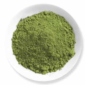 Herbal Salvation Bulk Maeng Da Kratom Powder