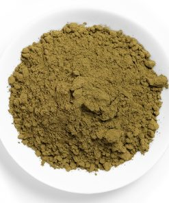 Herbal Salvation Bulk Red Thai Kratom Powder