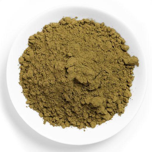 Herbal Salvation Bulk Red Thai Kratom Powder